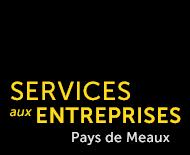 Services aux Entreprises du Pays de Meaux
